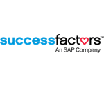 Logo successfactors